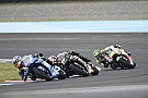 MotoGP Suzuki nu een winnende motor, aldus Rins