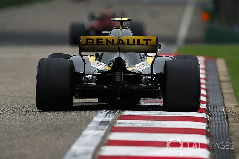 Renault: 2018 motor güncellemelerinin getirisi, aradaki farktan daha büyük