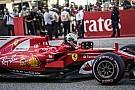 Forma-1 Vettel már a rajtnál elmenne Hamilton mellett