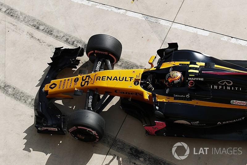 Renault, 2018 için 'tamamen yeni' bir araç planlıyor