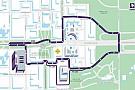 Formula E La Fórmula E desvela el circuito que usará en el ePrix de Roma