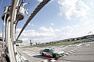 NASCAR XFINITY Harvick ganó en Atlanta la Xfinity Series con tranquilidad
