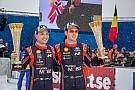 WRC Képeken a Hyundai nagy ünneplése a Svéd Ralin