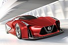Automotive Nissan: New GT-R to be fastest super sports car in the world