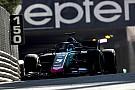 فورمولا 2 فورمولا 2: ألبون يحرز قطب الانطلاق الأول بفارق 0.01 ثانية في موناكو