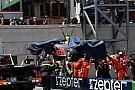 Rosberg kritikusan nyilatkozott Verstappen hibájáról: Ricciardo a favorit