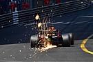 Forma-1 A Red Bull 250. startja a Forma-1-ben: EPIC jelenetek