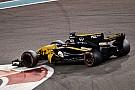 Report Strategie: la Renault ha giocato bene le sue carte