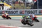 MotoGP Zarco, más cerca de KTM