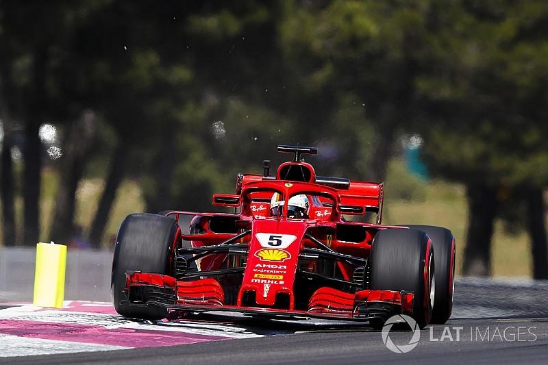 Why Ferrari must avoid Barcelona repeat in France