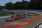 "Watkins Glen win gets ""monkey off our back"" for JDC-Miller"