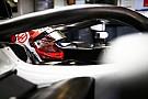 Magnussent elbűvölte az Indy 500