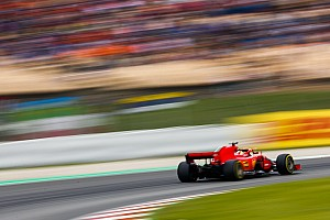 Formule 1 Analyse Pirelli dévoile les stratégies pour le GP d'Espagne