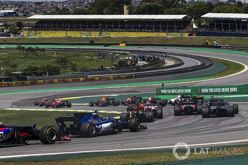 """Möglicher Formel-1-Einstieg: Aston Martin als """"Störenfried"""""""