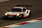 Ле-Ман Porsche вдвічі розширить свою програму в молодшому класі «Ле-Мана»
