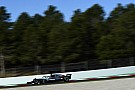 Formula 1 Motorsport.com predicts the 2018 F1 season