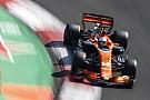 Fittipaldi crê que Alonso possa disputar título de 2018