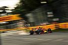 Формула 1 Воскресенье в Мельбурне. Большой онлайн