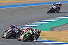 World Superbike Opinion: Why Sykes should swap Kawasaki for Yamaha