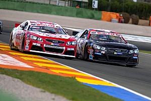 NASCAR Euro Breaking news 2017 NASCAR Whelen Euro schedule spans six countries