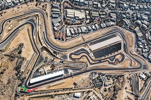 F1 pode voltar a correr na África do Sul em 2022 ou 2023; entenda