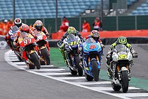 MotoGP Special feature Silverstone MotoGP: Motorsport.com's rider ratings
