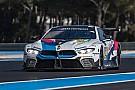WEC WEC-Einstufung schlechter als in Daytona: BMW bleibt gelassen