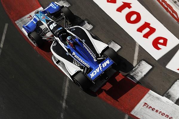 F1 速報ニュース 「F1はインディカーとは別の道を目指すべき」ハース代表が語る