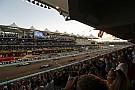 Formula 1, 2018'de yarışların 15:10'da başlamasını planlıyor