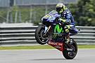 MotoGP Valentino Rossi masuk nominasi Laureus Awards