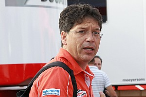 Moto2 Nieuws Moto2-teambaas Stefan Kiefer overleden in Maleisië