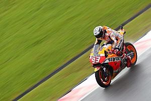 MotoGP Livefeed Live: Follow the Malaysian MotoGP race as it happens