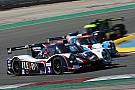 Endurance Salih Yoluç, United Autosports ile Gulf 12 Saat yarışında mücadele edecek