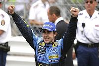 Renault pode anunciar volta de Alonso à F1 nesta semana, diz jornal