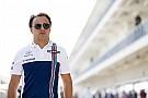 Formula 1 Massa: Hamilton'ı Senna ve Schumacher'le doğrudan karşılaştırmak doğru değil