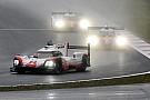 Algemeen Motorsport.tv: Programmering in november