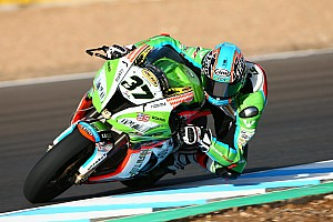 World Superbike Motorsport.com hírek Házi őrizetbe került a Superbike-világbajnokság egyik csapatfőnöke