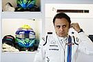 """Fórmula 1 Massa não entende eliminação no Q2: """"Precisamos analisar"""""""