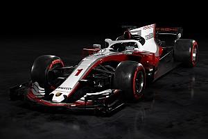 VIDEO 3D: Akan seperti apa tampilan mobil Porsche F1?