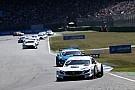 DTM Di Resta cree que los cambios en las reglas del DTM llegaron tarde