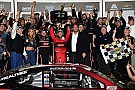 NASCAR Cup Eye in the Sky: Andy Houston helped Austin Dillon win Daytona 500