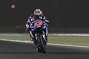 """MotoGP Declaraciones Viñales: """"Hacía seis meses que no me sentía tan bien con la moto"""""""