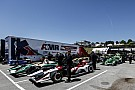 "IndyCar tech inspection ""a lot simpler"" in 2018, says Blanch"