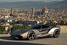 eSports 10 nouvelles voitures gratuites pour Gran Turismo Sport