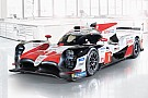 WEC GALERIA: Veja carro no qual Alonso correrá as 24h de Le Mans