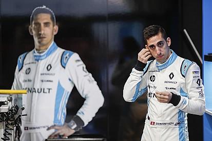 """Formula E La colonna di Buemi: """"La corsa al titolo è un tutti contro tutti!"""""""
