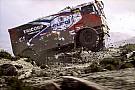 VÍDEO: Veja trailer do game Dakar 2018