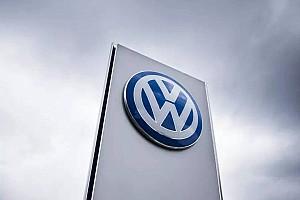 OTOMOBİL Özel Haber Hangi otomobil markası hangi şirkete ait?