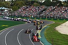 F1 qualifying race idea may be