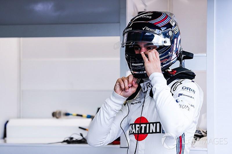 Force India, Stroll'ün koltuk ayarı yaptığını doğruladı